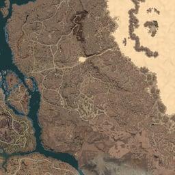 black desert online 1-60 guide